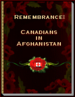 Remembrance_Canadians_in_Afghanistan.jpg