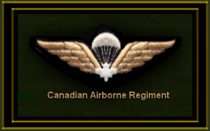CanadianAirborneRegiment.jpg